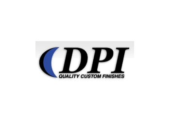 Cedar Rapids painter DPI Quality Custom Finishes