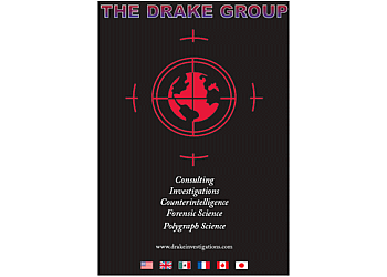 Phoenix private investigation service  DRAKE INVESTIGATIONS