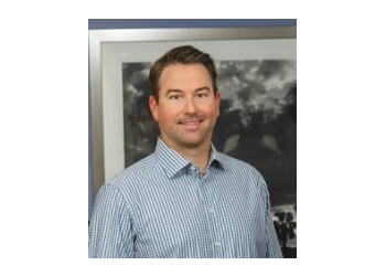 Clearwater dentist DR. ANDREW J. HOLLOMAN, DDS