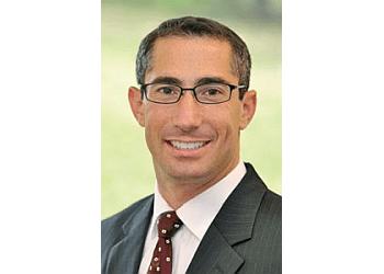 Allentown cosmetic dentist  ARI FORGOSH, DMD - GREEN HILLS DENTISTRY