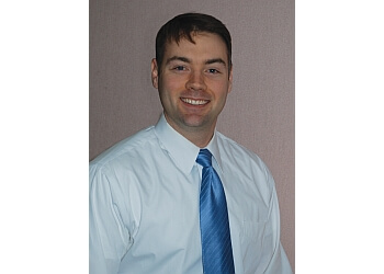 Peoria primary care physician DR. Aaron Boyer, MD
