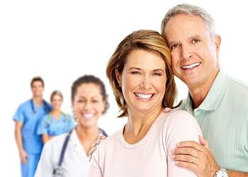 Honolulu primary care physician DR. Aaron D. Kauhane, DO