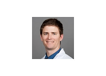 Costa Mesa primary care physician DR. Adam M. Wass, MD