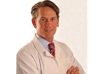 DR. Alexander G. Moore, MD
