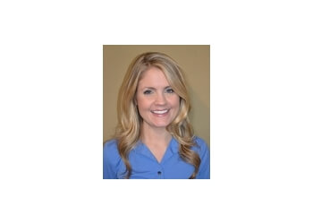 Minneapolis psychologist DR. Andrea Hutchinson, Psy.D, LP