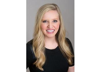 Little Rock dermatologist Andrea Mabry, MD