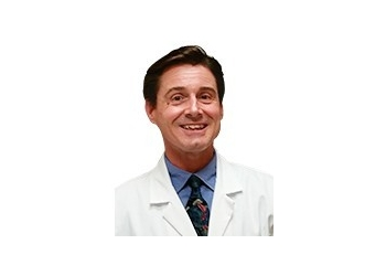 Louisville orthopedic DR. Andrew Louis DeGruccio, MD