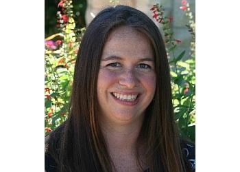 DR. Ann Becker-Schutte, Ph.D