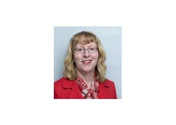 Boston neurologist DR. Anne Louise Oaklander, MD, Ph.D