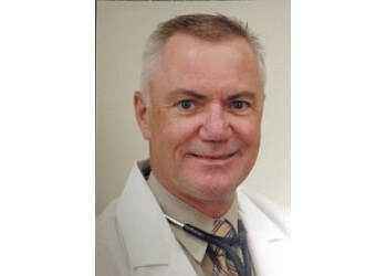 Lowell primary care physician DR. Austin J. O'Brien, MD