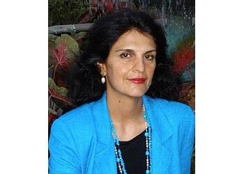 DR. Azita Abtin, PSY.D