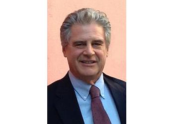 New Orleans psychologist DR. BARRY D. SCHWARTZ, PH.D