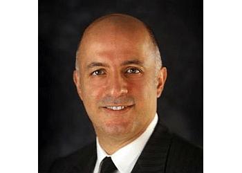 El Monte cosmetic dentist DR. BIJAN AFAR, DDS