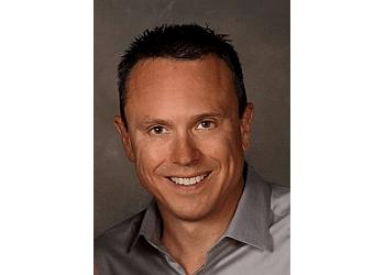 Cedar Rapids dentist DR. BRAD STOVIE, DDS