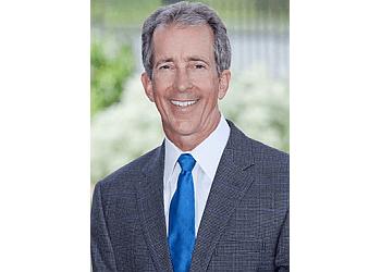 Mesquite dentist DR. BYRON MCKNIGHT, DDS, MAGD