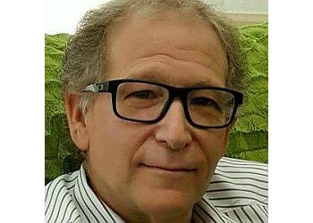 Huntington Beach psychologist DR. Bart Ross, Ph.D