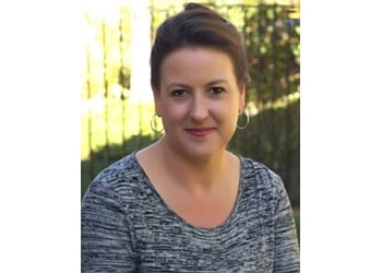 Thousand Oaks psychologist Beth Haynes, Ph.D