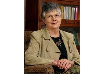 Grand Rapids psychologist DR. Beth Reimel, PH.D