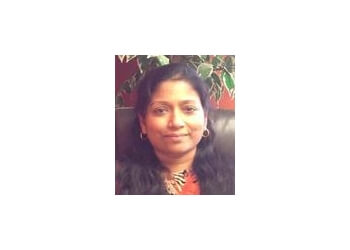 Midland primary care physician Bhuvana Balasekaran, MD