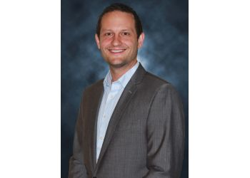 Fort Worth podiatrist DR. Brent S. Banks, DPM - FORT WORTH FOOT AND ANKLE