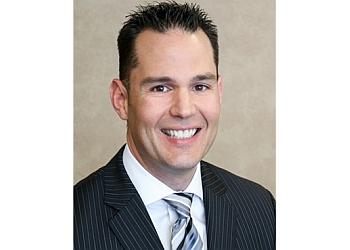 Lakewood podiatrist DR. Brett D. Sachs, DPM, FACFAS
