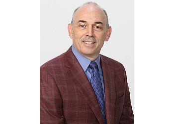 Toledo orthodontist DR. CARL H WHEELER,DDS