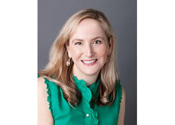 Boise City psychologist Dr. Carrie Eichberg, Psy.D