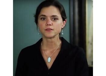 Athens urologist CATHERINE SCHWENDER, MD