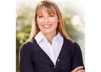 Gainesville cosmetic dentist DR. CATHY TAYLOR, DMD