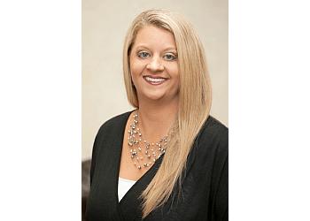 Athens dentist DR. CHANDA BENNETT, DDS