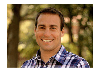 Charleston dentist DR. CHRIS COSTA, DDS