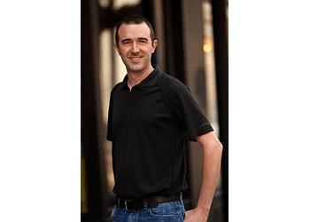 Evansville dentist DR. CHRISTOPHER MEUNIER, DDS