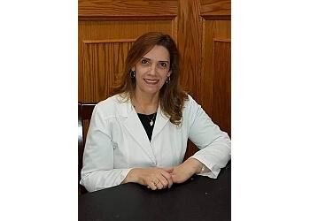 Elizabeth dentist DR. CLAUDIA M. RODRIGUEZ-PENA, DDS
