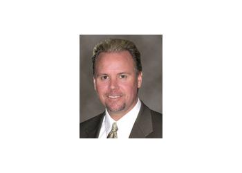 Bakersfield psychologist Dr. Corey Gonzales, Ph.D
