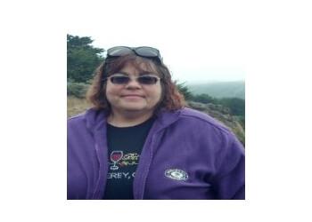 Moreno Valley psychologist DR. Carol A. Matthews, Psy.D