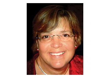 Austin orthopedic Carolyn M. Hyde, MD