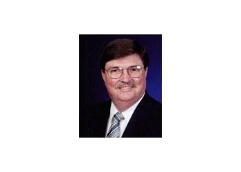 Pasadena psychologist DR. Charles R Barr, Ph.D
