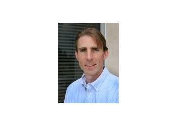 Santa Maria podiatrist DR. Clark Steven J DPM