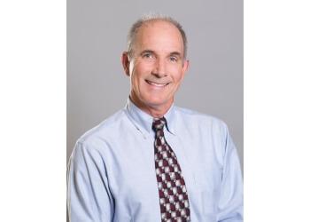 Orlando podiatrist DR. Curtis B. Wagner, DPM, FACFAS