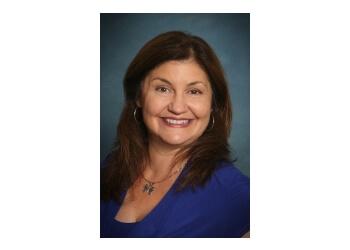 Rockford psychologist DR. Cynthia A. Brander, Psy.D