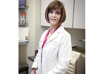 DR. Cynthia L Shughrue, DO