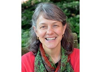 Pittsburgh psychologist DR. Cynthia Magistro, Ph.D