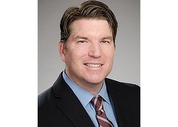 Seattle neurosurgeon DANIEL A. LAZAR, MD
