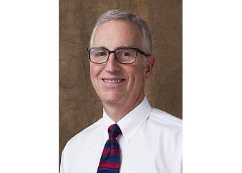 Chesapeake dentist DR. DANIEL ETHERIDGE, DDS