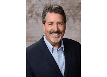 Allentown dentist DAVE BURT, DDS