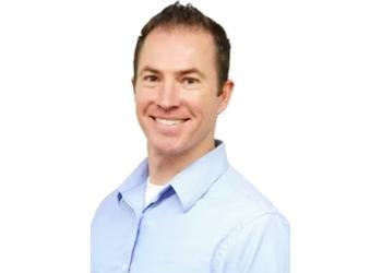 Corpus Christi orthodontist DR. DAVID JOLLEY, DMD