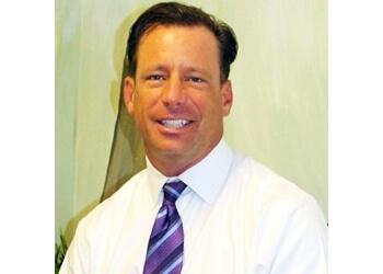 DR. DAVID M. CURRAN, MD, FAAP