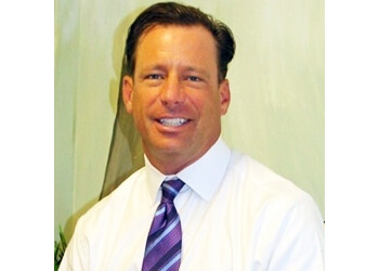 Tempe pediatrician DAVID M. CURRAN, MD, FAAP