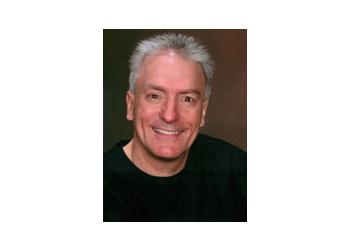 Elgin cosmetic dentist DR. DAVID RICE, DDS