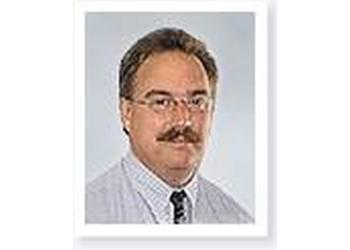 Oceanside pediatric optometrist DR. DAVID SHERMAN, OD